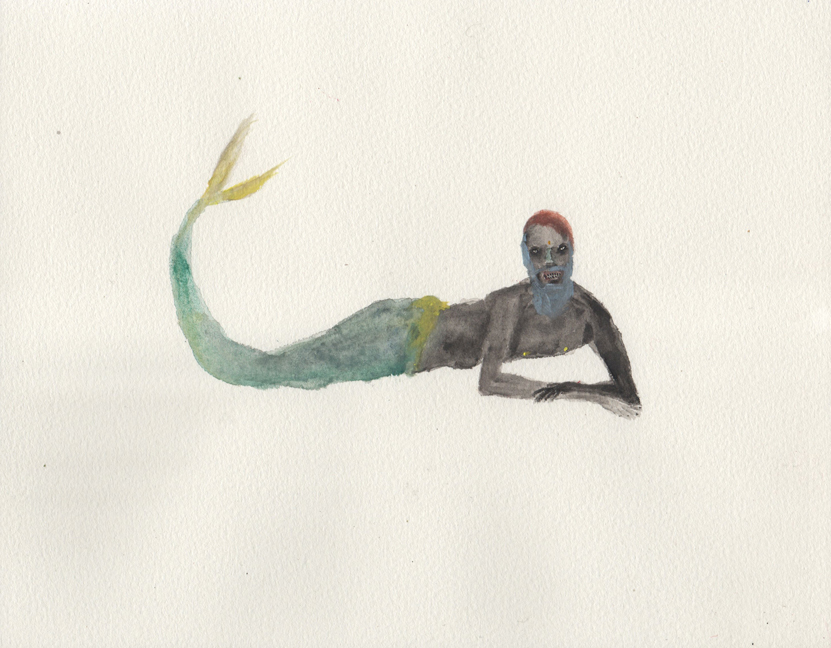 merman_web