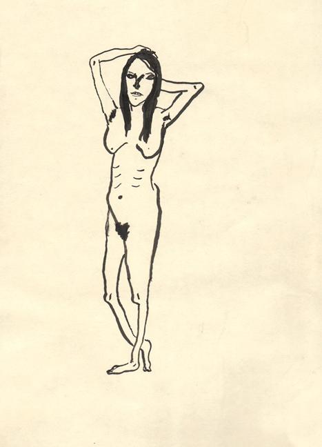 nude_lady1