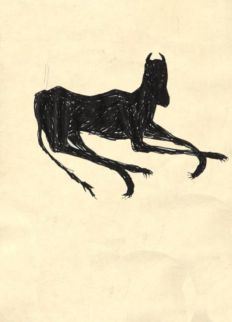 wolfie2_web