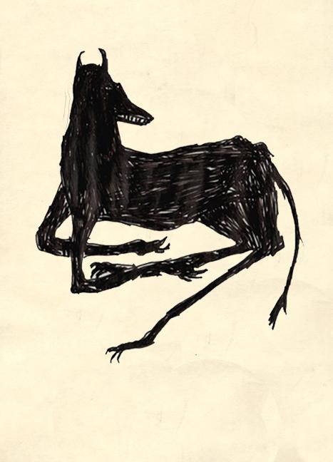 wolfie_web